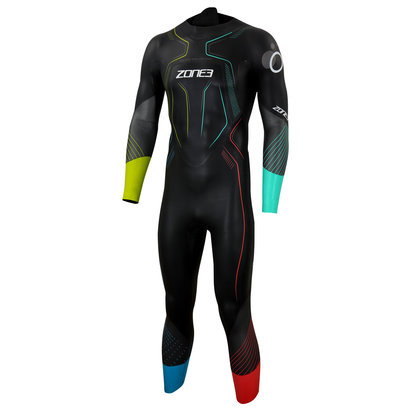 Zone3 Aspire Limited Edition Wetsuit