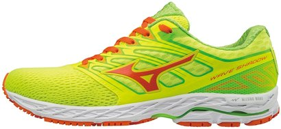 Mizuno Wave Shadow Mens Running Shoes