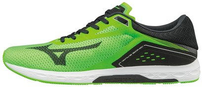 Mizuno Wave Sonic Mens Running Shoes