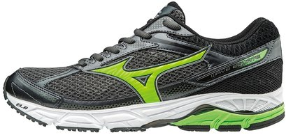 Mizuno Wave Equate Mens Running Shoes