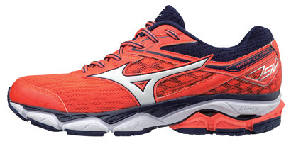 Mizuno Wave Ultima 9 Women's Running Shoes