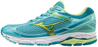 Mizuno Wave Equate Women's Running Shoes