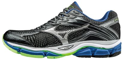 Mizuno Wave Enigma 6 Running Shoes