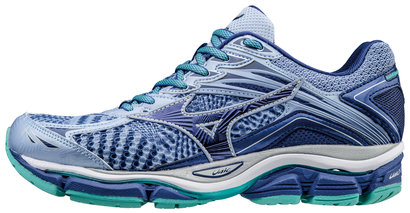 Mizuno Wave Enigma 6 Women's Running Shoes