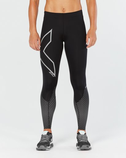 2XU Reflect Compression Tight