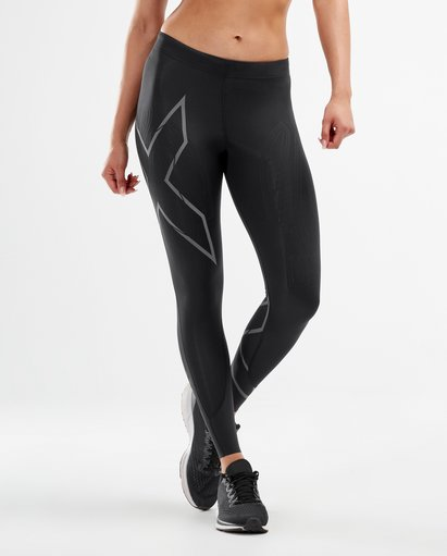 2XU MCS Run Compression Tights Women's