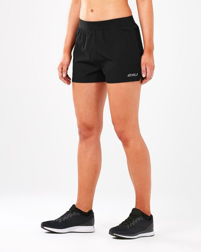 2XU Xvent 4 Free Short Women's
