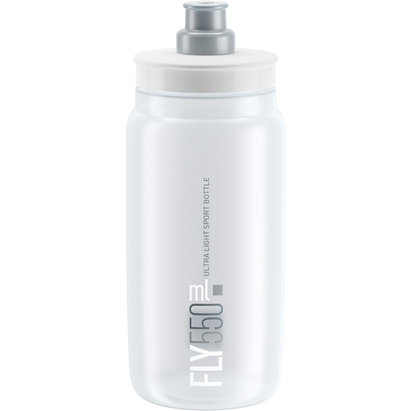 Elite Fly Bottle 550ml