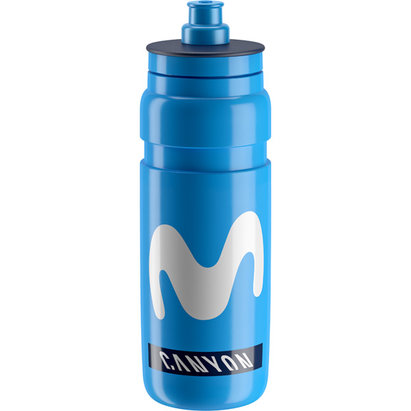 Elite Fly Bottle Movistar 750ml