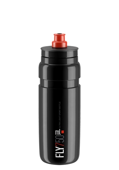 Fly Bottle 750ml