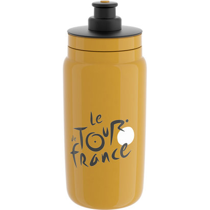Elite Fly Tour De France 550ml