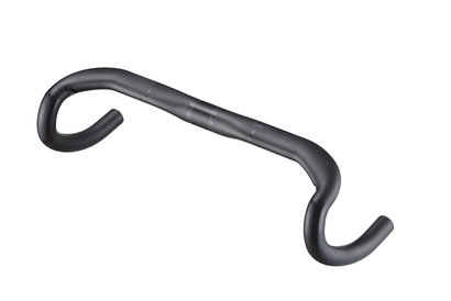 3T Superergo Ltd Stealth Handlebar