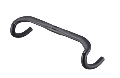 3T Superergo Team Stealth Handlebar