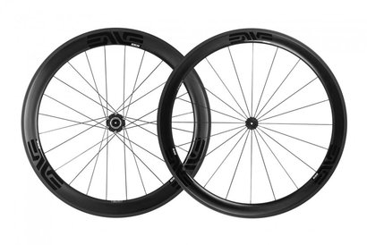 Enve SES 4.5 Clincher Wheelset with Chris King Hubs