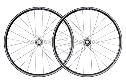 Enve G23 Clincher Wheelset with Chris King Hubs