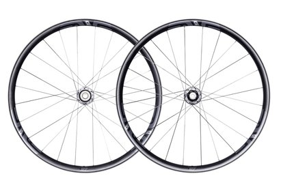 Enve G27 Disc Clincher Wheelset with Chris King Hubs