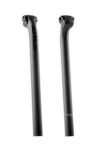 Enve Seatpost 400mm