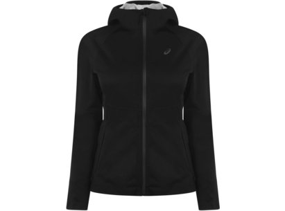 Asics ACCELERATE Ladies Running Jacket