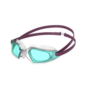 Speedo Hydropulse Goggles Juniors
