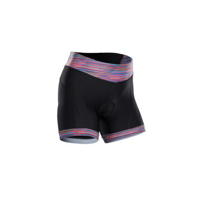 Sugoi RS Tri Shortie Women's