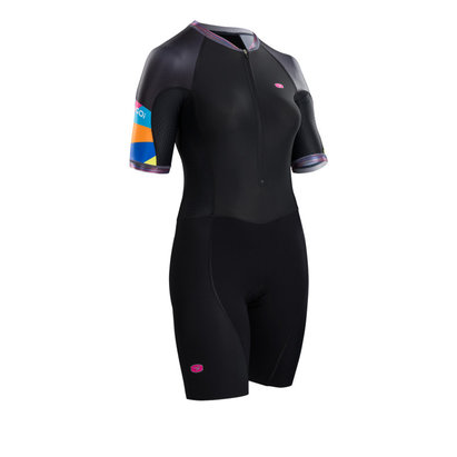 Sugoi RS Tri Speed Suit Women's