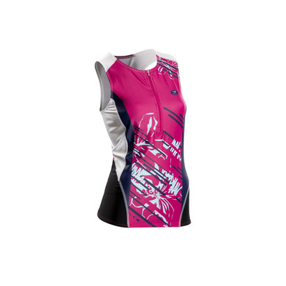 Sugoi RPM Tri Top Women's