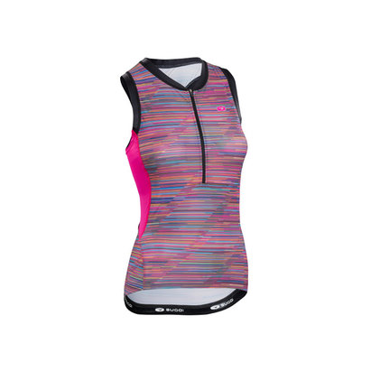Sugoi RS Tri Tank Women's