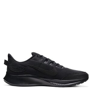 Run All Day 2 Mens Trainers