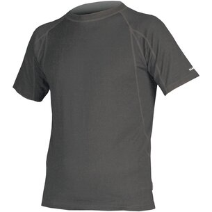 Baabaa Merino Short Sleeve Baselayer
