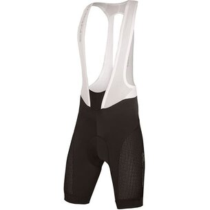 Endura Pro SL Lite Bibshort (Medium-Pad)
