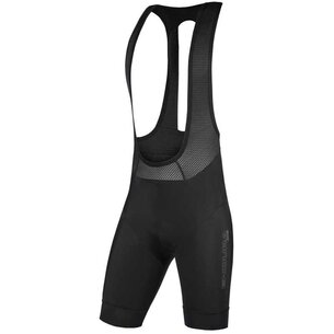 Endura Spray Bibshort