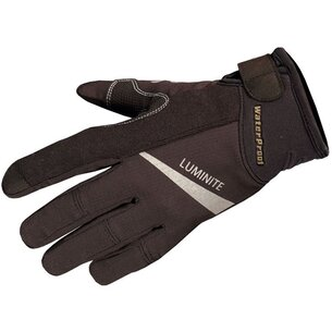 Endura Luminite Glove Women's