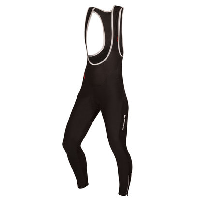 Endura Windchill Biblong DS Women's