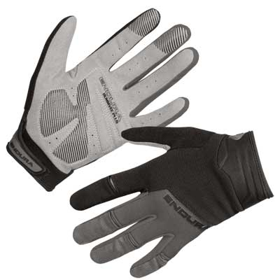 Endura Hummvee Plus Bike Glove II Women's