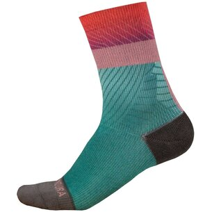 Endura Lines Sock Limited