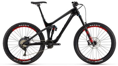 Rocky Mountain Instinct Carbon 50 2019