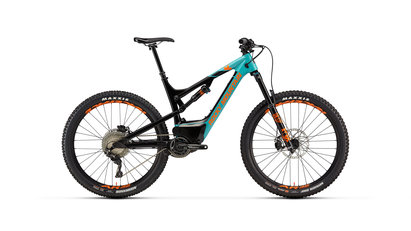 Rocky Mountain Altitude Powerplay Carbon 70 2019