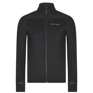 Pearl Izumi Authentic Long Sleeve Jersey Mens