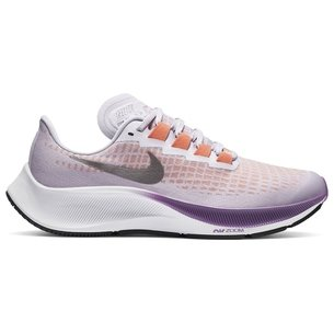 Nike Air Zoom Pegasus 37 Girls Running Shoe