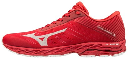 Mizuno Wave Shadow 3 Mens Running Shoes