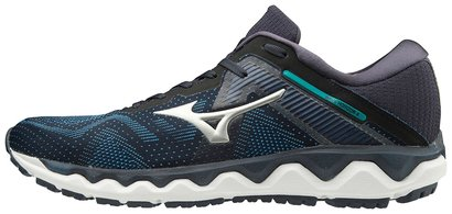 Mizuno Wave Horizon 4 Mens Running Shoes