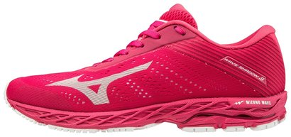 Mizuno Wave Shadow 3 Women's Running Shoes