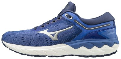 Mizuno Wave Skyrise Women's Running Shoes