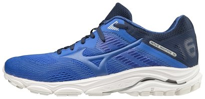 Mizuno Wave Inspire 16 Women's Running Shoes