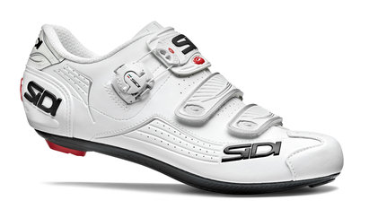 Sidi Alba Road Cycling Shoes