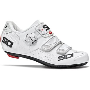 Sidi Alba Road Cycling Shoes Women's