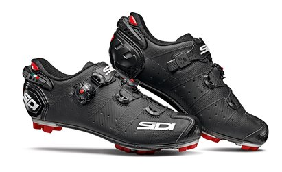Sidi MTB Drako 2 SRS Matt Cycling Shoes