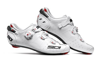 Sidi Wire 2 Carbon Women's Road Cycling Shoes