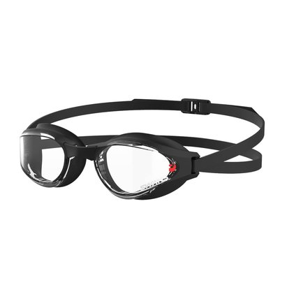 Swans Ascender Photochromatic Goggles
