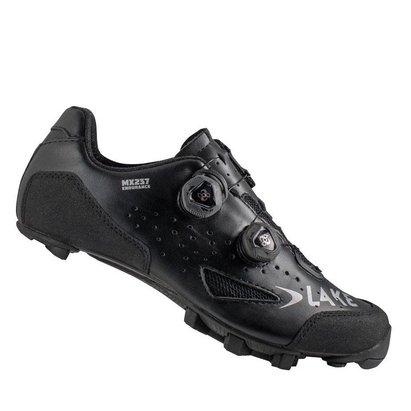 Lake MX 237 Endurance MTB Cycling Shoe